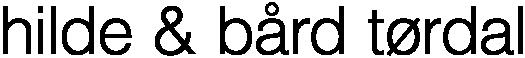 www.tordal.no